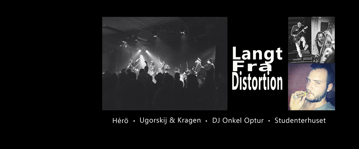 Langtfradistortion web cover