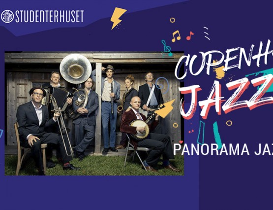 Cover CFJ web Panorama jazz band