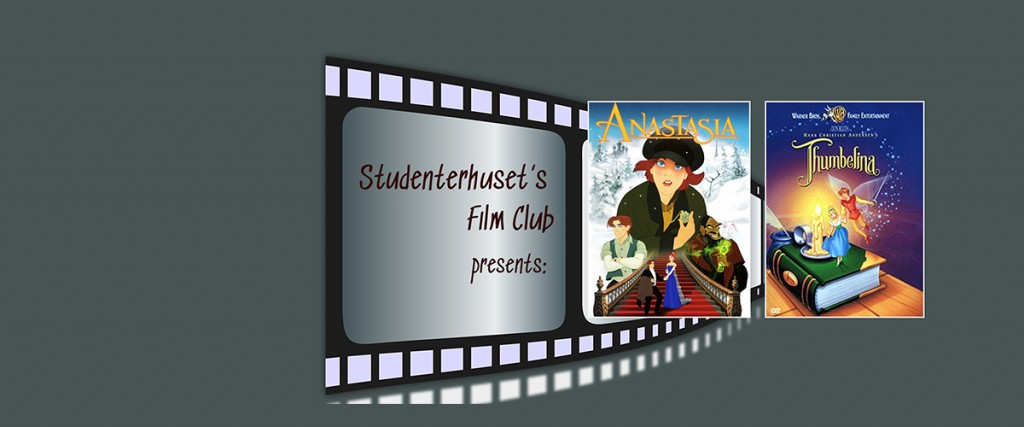 Film club ana thumb web