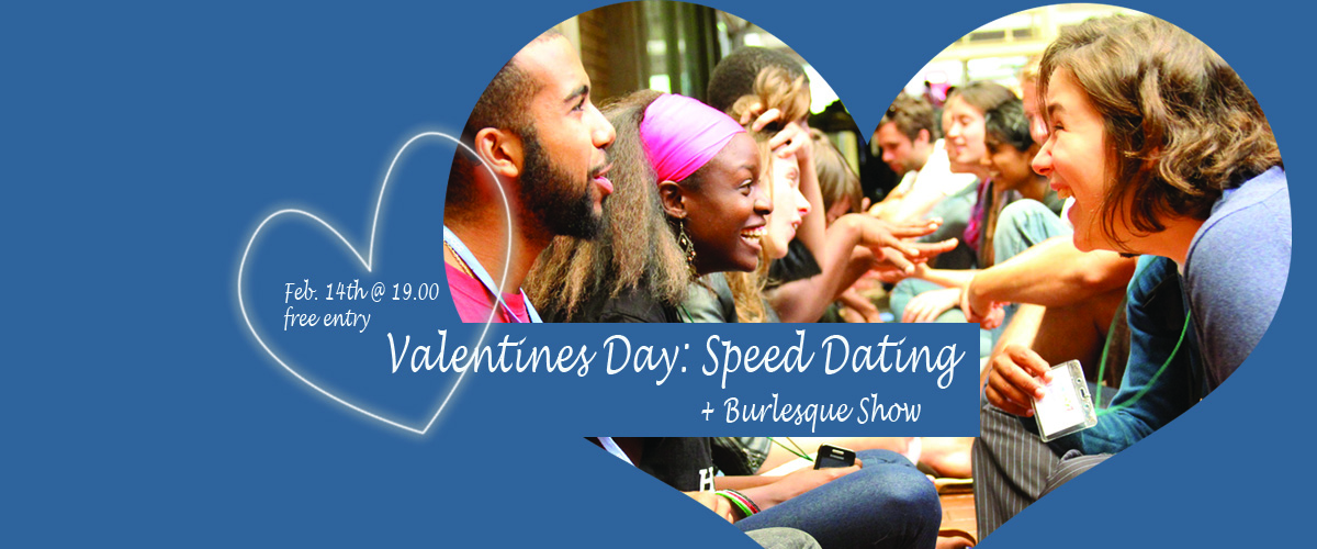 valentines day speed dating minneapolis Eventbrite - speedminneapolis dating presents men sold out be my valentine bash | speed dating event for singles in minneapolis.