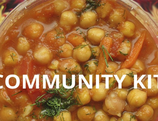 Community Kitchen 16.8.17 web