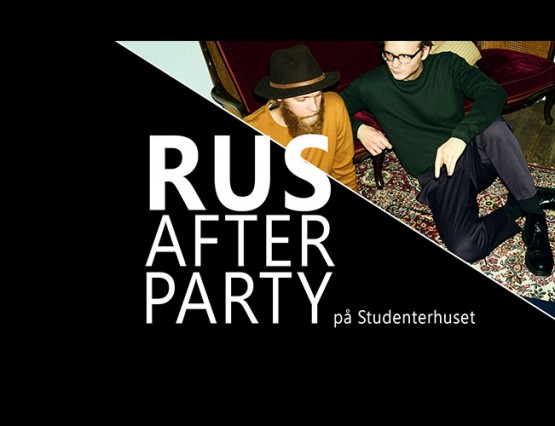 RUS afterparty web cover aug. 2017