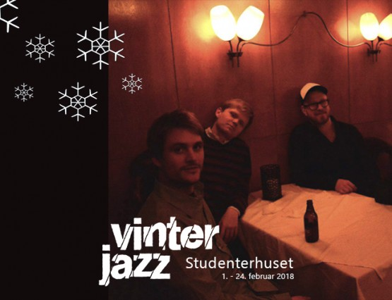 Vinterjazz web cover Gemmer estola