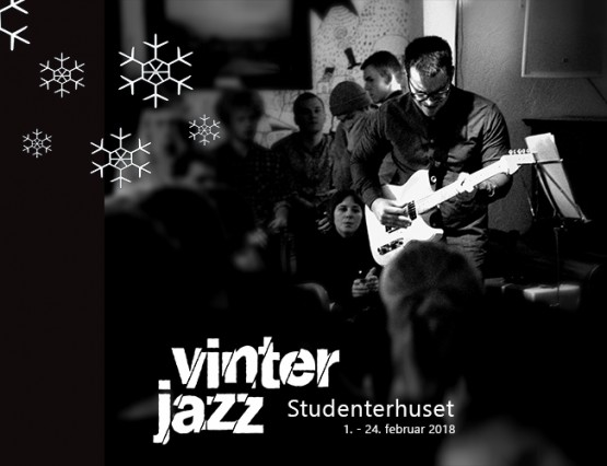 Vinterjazz web cover malte dueholm