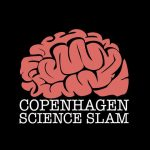 Copenhagen Science Slam