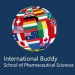 Pharma International Buddy