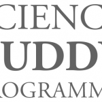 Science Buddy Programme