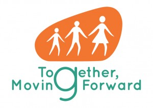 TogetherMovingForward_ESU_Large_Web-01